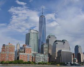 bill menzel - new york city 02.jpg