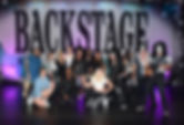 Backstage Best of Dance 2019 001.JPG