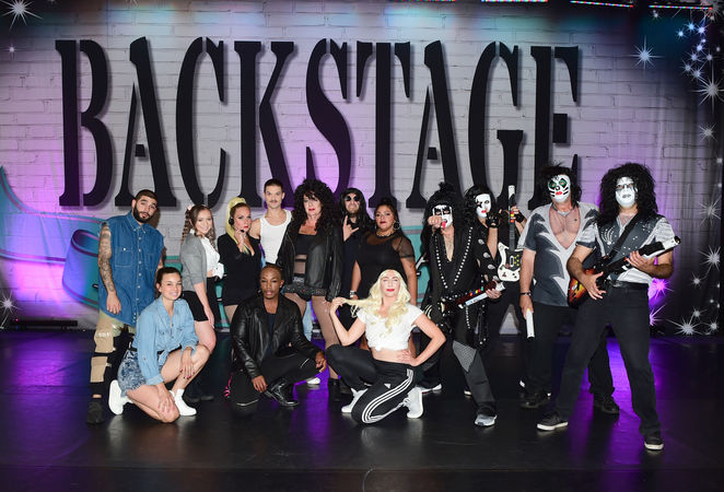 Backstage Best of Dance 2019 001.JPG