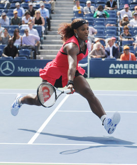 bill menzel - serena williams 6.jpg