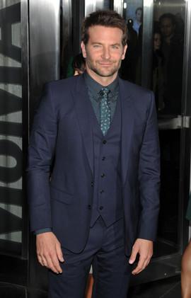 Bradley Cooper 3.jpg
