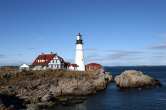 bill menzel - lighthouses 01.jpg