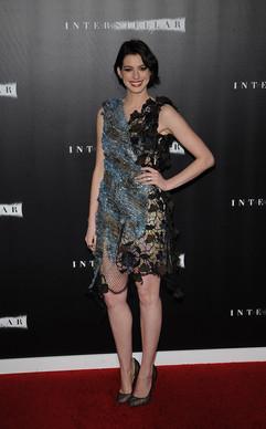 Anne Hathaway 60.jpg