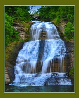 bill menzel - waterfalls 01.jpg