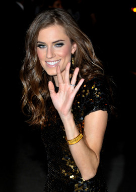 Allison Williams 37.jpg