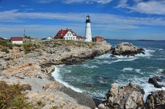 bill menzel - lighthouses 05.jpg