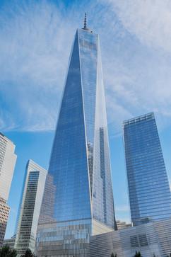 bill menzel - new york city 29.jpg