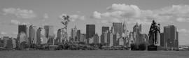 bill menzel - new york city 06.jpg