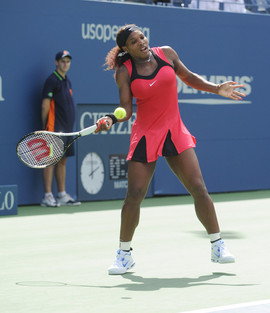 bill menzel - serena williams 2.jpg