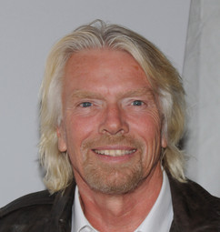 Sir Richard Branson 2.jpg