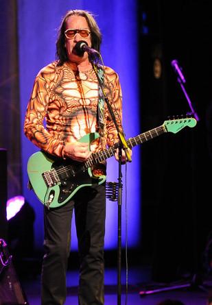 Todd Rundgren 4.jpg