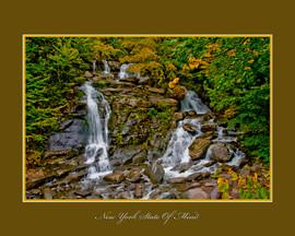 bill menzel - waterfalls 03.jpg