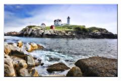 bill menzel - lighthouses 08.jpg