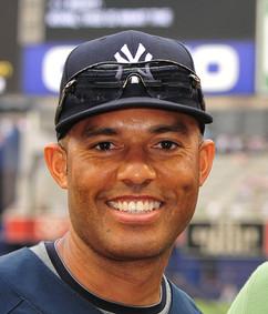 Mariano Rivera 41.jpg