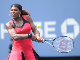 bill menzel - serena williams 22.jpg