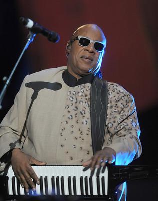 Stevie Wonder 2.jpg