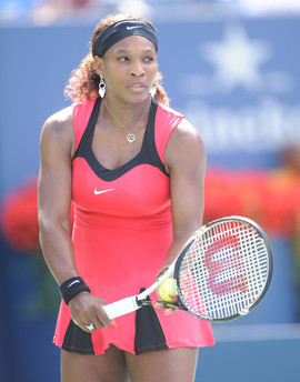 bill menzel - serena williams 17.jpg