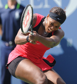 bill menzel - serena williams 30.jpg