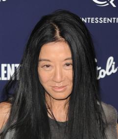 Vera Wang 17.jpg