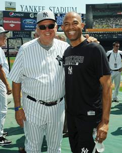 Tommy john, Mariano Rivera 4.jpg