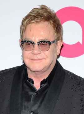 Elton John 4.jpg