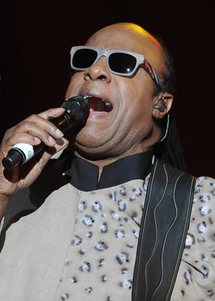 Stevie Wonder 6.jpg