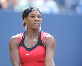 bill menzel - serena williams 27.jpg