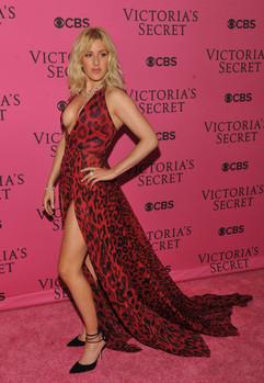 Ellie Goulding 7.jpg