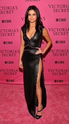 Selena Gomez 1.jpg