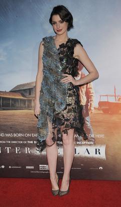 Anne Hathaway 30.jpg