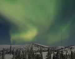 bill menzel - northern lights ak 01.jpg