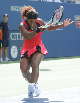 bill menzel - serena williams 13.jpg