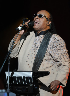 Stevie Wonder 4.jpg
