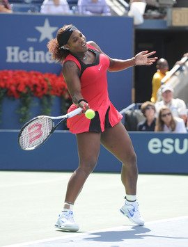 bill menzel - serena williams 4.jpg