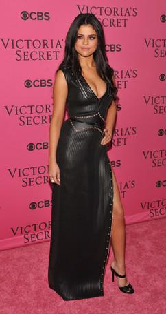 Selena Gomez 7.jpg