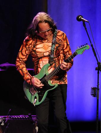 Todd Rundgren 8.jpg