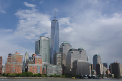 bill menzel - new york city 17.jpg