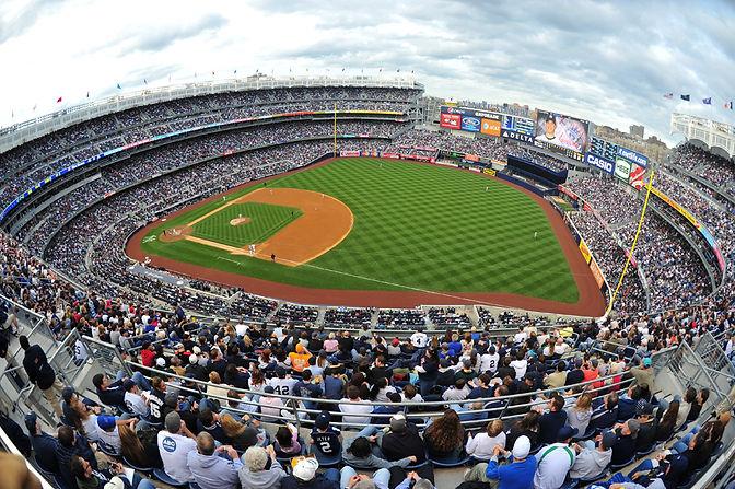 Yankee Stadium 03.jpg