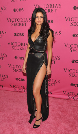 Selena Gomez 18.jpg