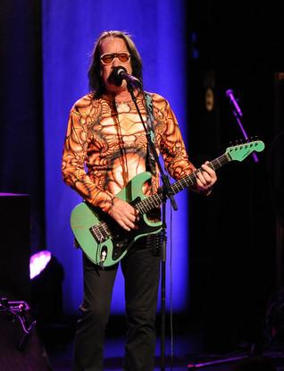 Todd Rundgren 10.jpg