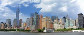 bill menzel - new york city 03.jpg