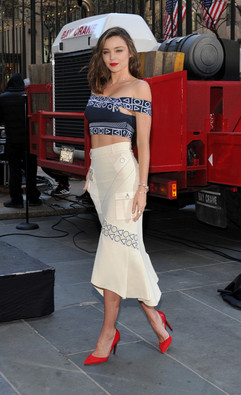 Miranda Kerr 14.jpg