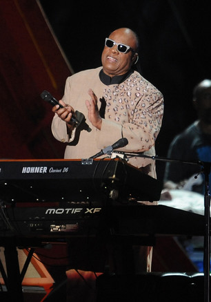 Stevie Wonder 11.jpg