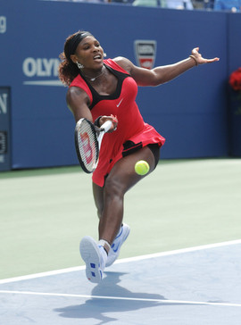 bill menzel - serena williams 26.jpg