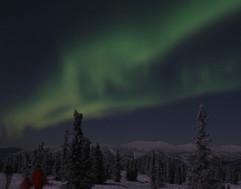 bill menzel - northern lights ak 03.jpg