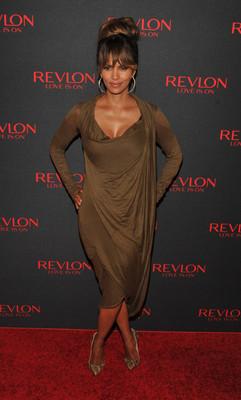 Halle Berry 56.jpg