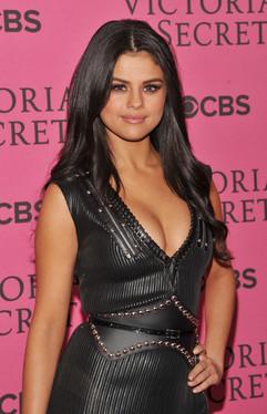 Selena Gomez 3.jpg