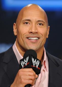 The Rock 1.jpg