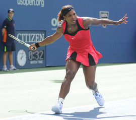 bill menzel - serena williams 11.jpg