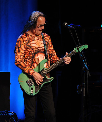 Todd Rundgren 1.jpg